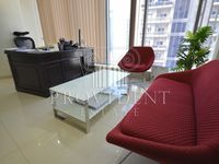 Office Commercial in I-Rise-photo @index