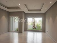 3 Bedroom Villa in Redwood Park-photo @index