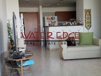 2 Bedroom Apartment in Skycourts Tower B-photo @index