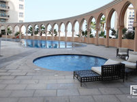 1 Bedroom Apartment in Al Dafna-photo @index