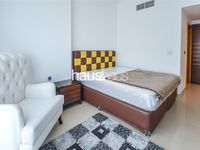 1 Bedroom Apartment in Trident Bayside