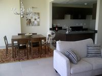 2 Bedroom Apartment in Shining Tower-photo @index