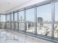 4 Bedroom Apartment in Al Hosn-photo @index