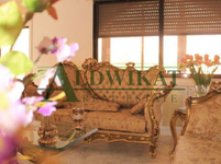 5 Bedroom Apartment in Howara-photo @index