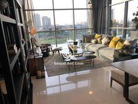 1 Bedroom Apartment in Golf Terrace-photo @index