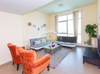 1 Bedroom Apartment in Hamilton-photo @index