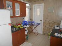 1 Bedroom Apartment in Abou El Feda-photo @index