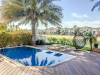 4 Bedroom Villa in Garden Homes Frond M-photo @index
