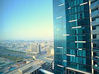 2 Bedroom Apartment in Burj Al Salam-photo @index