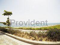 Land in Bulgari Resort & Residences-photo @index