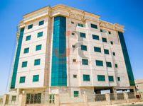 Commercial in Jebel Ali-photo @index