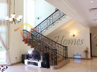 4 Bedroom Villa in Cluster 1-5-photo @index
