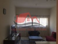 2 Bedroom Apartment in Ajman One Tower 2-photo @index