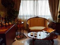 4 Bedroom Apartment in Abdoun-photo @index
