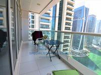 2 Bedroom Apartment in Tamweel-photo @index