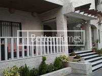5 Bedroom Villa in Al Naser-photo @index