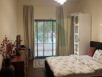 3 Bedroom Apartment in Al Furjan (All)-photo @index