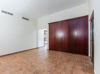 5 Bedroom Villa in The Centro - Courtyard CC11-photo @index
