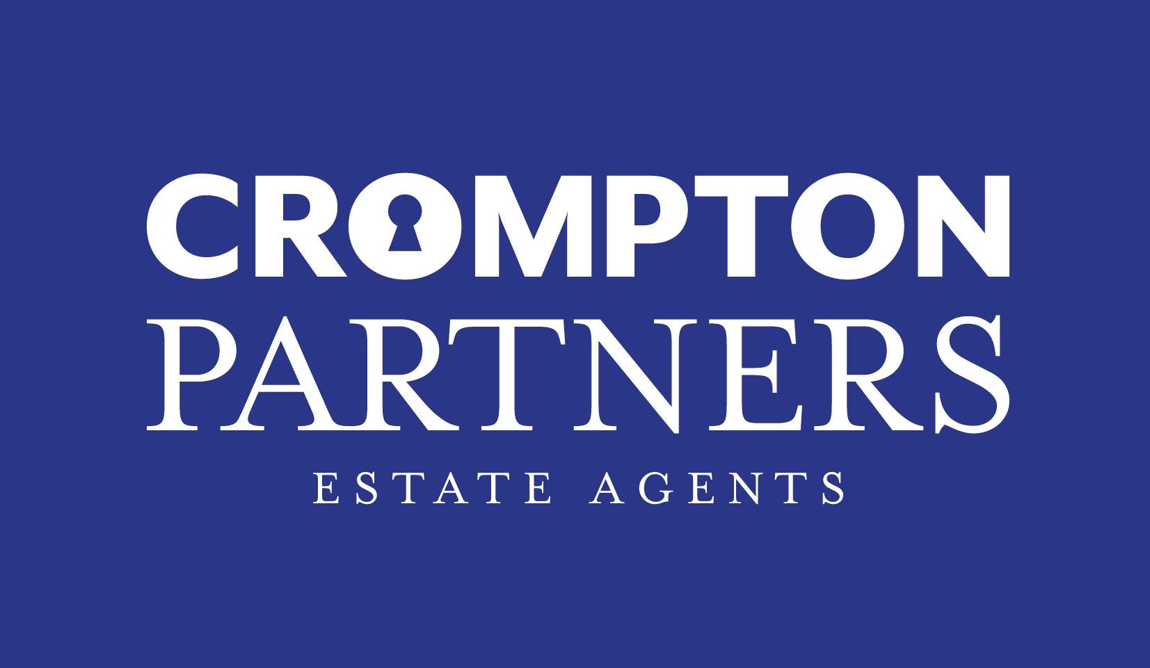 Crompton Partners Dubai