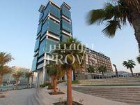 Studio Apartment in Al Bandar-photo @index