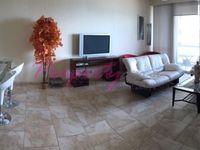 3 Bedroom Apartment in Al Fattan (All)-photo @index
