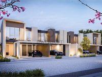 4 Bedroom Villa in Cherrywoods-photo @index