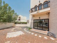 3 Bedroom Villa in Shorouq-photo @index
