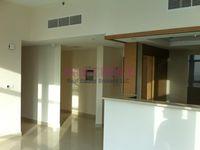 2 Bedroom Apartment in claren 1-photo @index