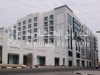 2 Bedroom Apartment in Al Muraqqabat-photo @index