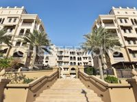 2 Bedroom Apartment in Saadiyat Beach Residences-photo @index