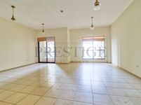 3 Bedroom Apartment in Sadaf 1-photo @index
