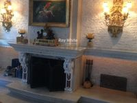 5 Bedroom Apartment in Mtayleb-photo @index