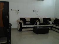 2 Bedroom Apartment in Zinj-photo @index