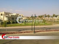 4 Bedroom Villa in Al Dyar-photo @index