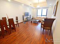 2 Bedroom Apartment in Al Waleed Paradise