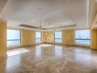 4 Bedroom Apartment in Bahar 4-photo @index