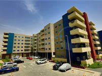 3 Bedroom Apartment in Al Ettihad Tower 5-photo @index