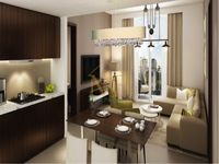 1 Bedroom Apartment in Reva Residences-photo @index