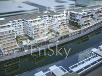 2 Bedroom Apartment in Al Raha Lofts-photo @index