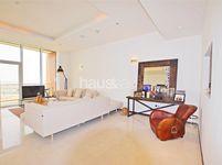 3 Bedroom Apartment in Tiara Aquamarine-photo @index