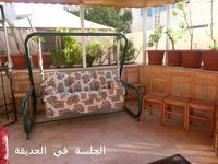 4 Bedroom Apartment in Amman-photo @index