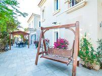 4 Bedroom Villa in Alvorada 2-photo @index
