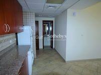 1 Bedroom Apartment in Widcombe House 4-photo @index