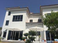 6 Bedroom Villa in Signature Villas Frond M-photo @index