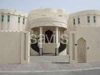 6 Bedroom Villa in Al Khuwair-photo @index