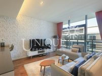 2 Bedroom Apartment in Building 3A-photo @index