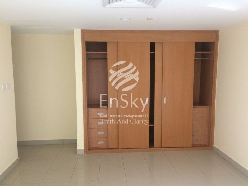 1 bedroom unit with free 1 month rent hurry apartment for rent 1 bedroom 1 bathroom price 850 1436