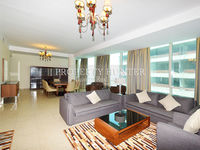 4 Bedroom Apartment in West Bay-photo @index