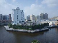 3 Bedroom Apartment in Dubai Wharf-photo @index