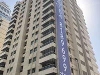 3 Bedroom Apartment in Al Rostamani Tower B-photo @index